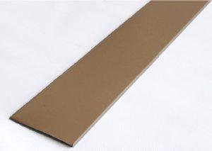 AluStrip – перфориран метален борд