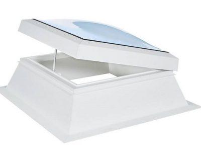 Продукти за достъп и покривно осветление Essertec