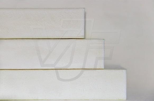 Топлоизолационни панели от полиизоцианурат (PIR) Isopur